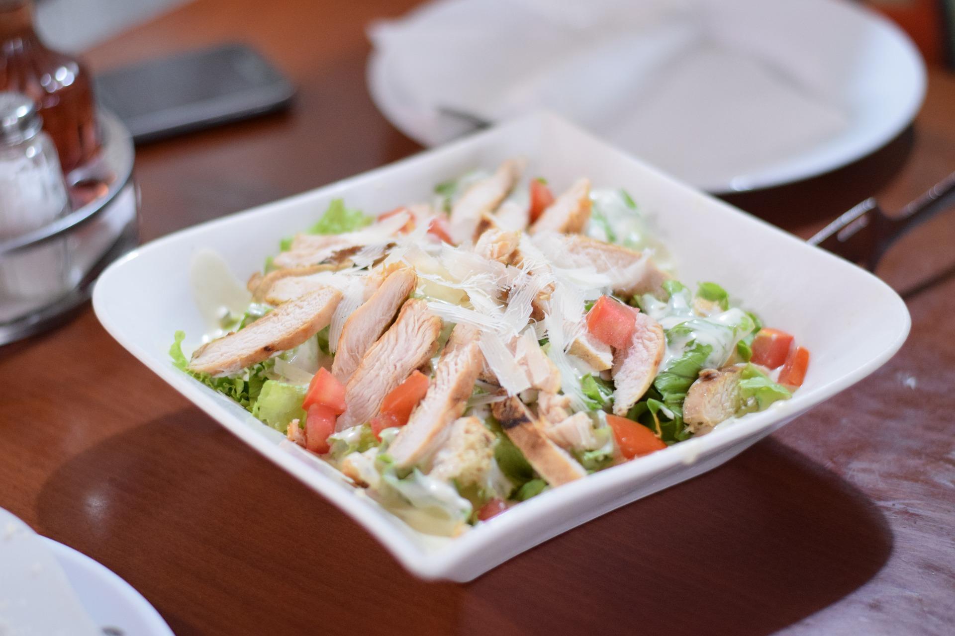 salad-2629262_1920.jpg